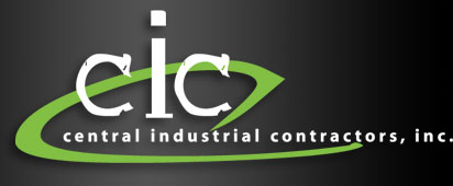 Central Industrial Contractors