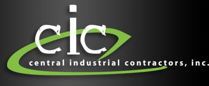 Central Industrial Contractors